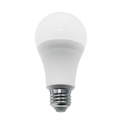 Getttech Smart LightBulb Rainbow - SKU: GSR-71001