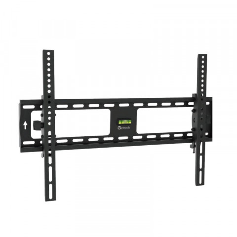 "Screen Mount Getttech TW-0930 for monitor wall 37-70"",  110 LB"